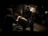 Теория Лжи (Обмани Меня)/Lie to Me (2 сезон, 8 серия) [Дубляж] (HD)