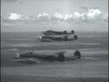 история авиации россии  16 серия